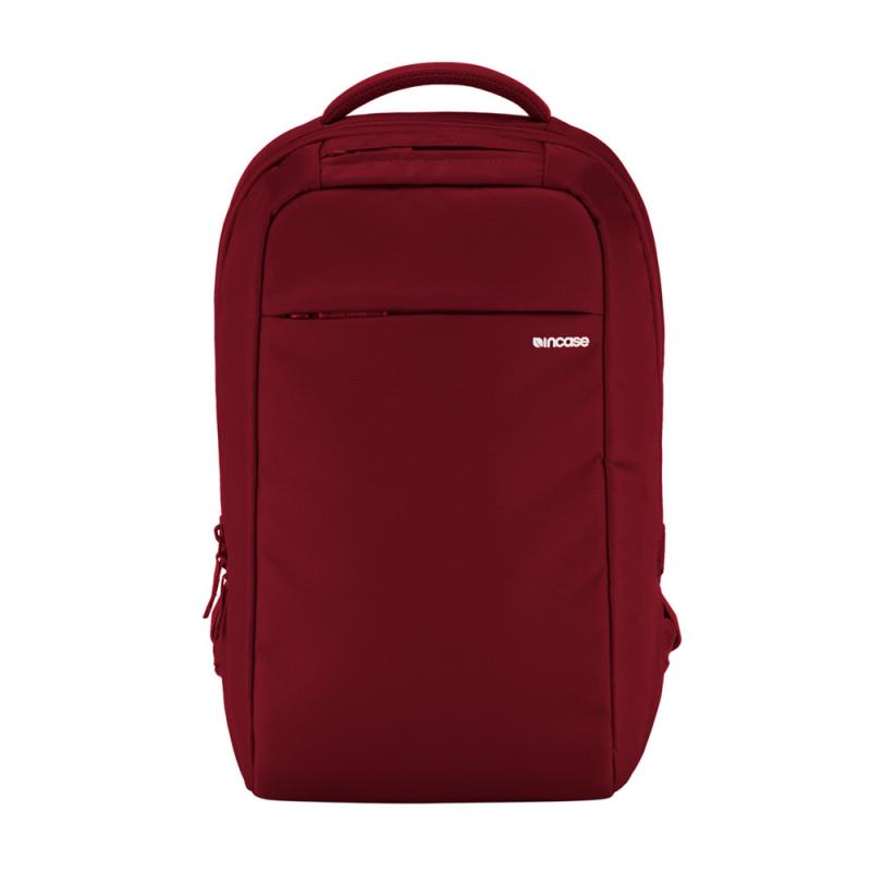 Рюкзак Incase ICON Lite для MacBook Pro 13'' - Red