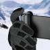 Just Mobile держатель ShutterGrip™