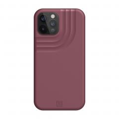 UAG Anchor для iPhone 12   12 Pro (Aubergine)