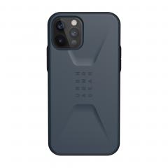 UAG Civilian для iPhone 12   12 Pro (Mallard)
