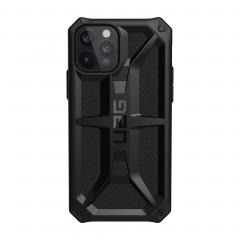 UAG Monarch для iPhone 12   12 Pro (Black)
