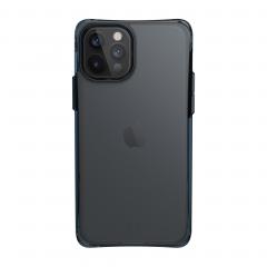 UAG Mouve для iPhone 12   12 Pro (Soft Ice)