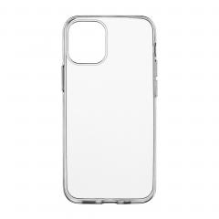 uBear Tone для iPhone 12 Pro Max (Clear)