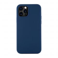 uBear Touch для iPhone 12 | iPhone 12 Pro (Blue)