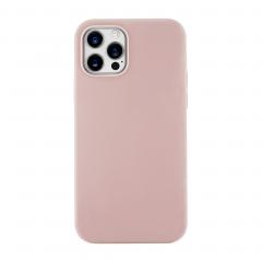 uBear Touch для iPhone 12 | iPhone 12 Pro (Pink)