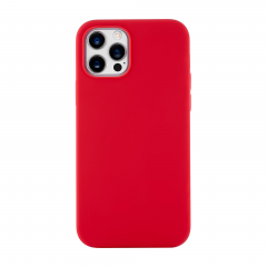 uBear Touch для iPhone 12 | iPhone 12 Pro (Red)