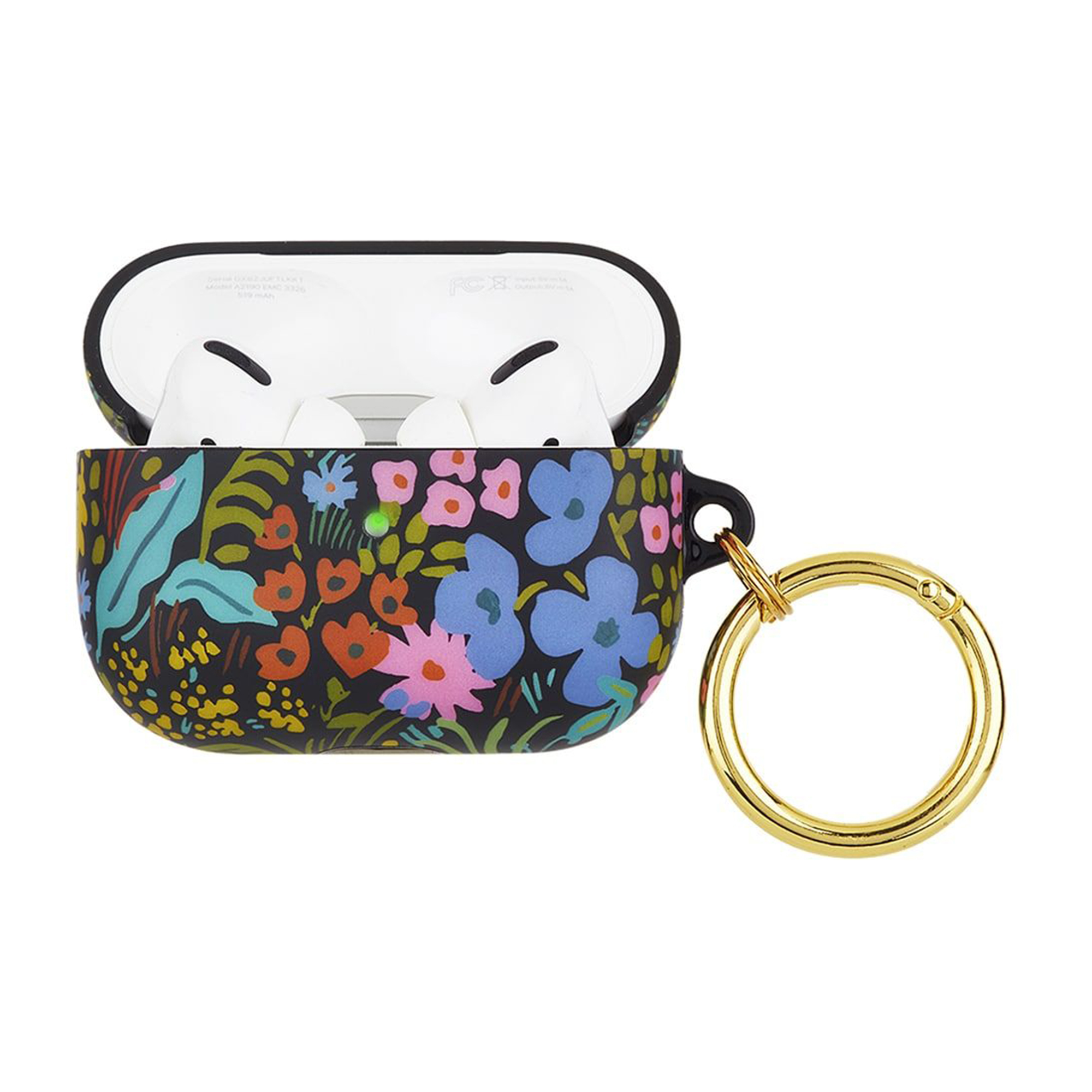 Case-Mate Rifle Paper Co. для AirPods Pro (RP Meadow)