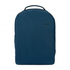 Рюкзак Incase Commuter Backpack w/BIONIC® (Baltic Sea)