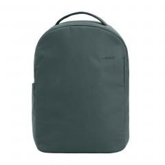 Рюкзак Incase Commuter Backpack w/BIONIC® (Ocean Green)