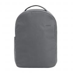Рюкзак Incase Commuter Backpack w/BIONIC® (Steel Gray)