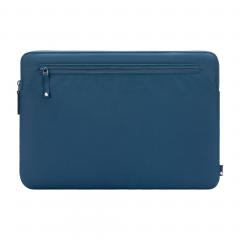 Чехол Incase Compact Sleeve w/BIONIC® для MacBook Air 13 и MacBook Pro 13 (Baltic Sea)