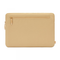 Чехол Incase Compact Sleeve w/BIONIC® для MacBook Air 13 и MacBook Pro 13 (Sand)