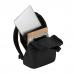 рюкзак Incase ICON Lite на MacBook – (Цвет - Black)