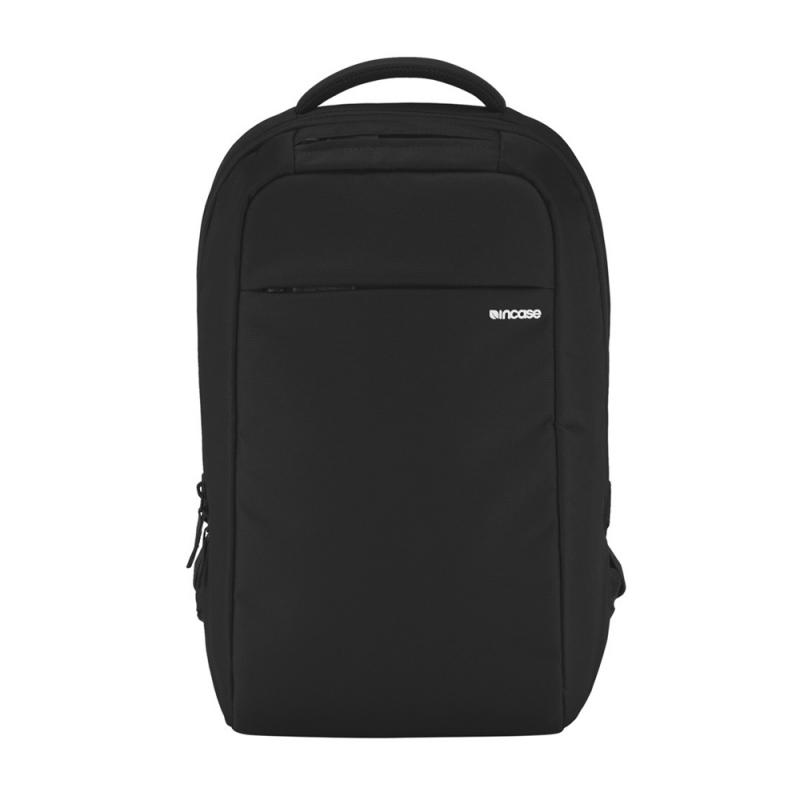 Рюкзак Incase ICON Lite для MacBook Pro 13'' - Black