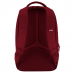 Рюкзак Incase ICON Lite для MacBook Pro 13'' - Red