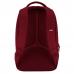 рюкзак Incase ICON Lite для MacBook – (Цвет - Red)