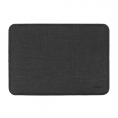 Incase ICON Sleeve with Woolenex для MacBook Air 13 и MacBook Pro 13 (Graphite)