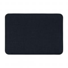 Incase ICON Sleeve with Woolenex для MacBook Air 13 и MacBook Pro 13 (Heather Navy)