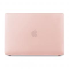 Moshi iGlaze для MacBook Pro 13'' 2016 - 2019 (Розовый)