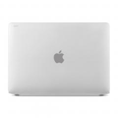 Moshi iGlaze для MacBook Pro 13'' 2016 - 2019 (Прозрачный)