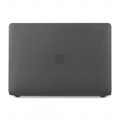 Moshi iGlaze для MacBook Pro 13'' 2016 - 2019 (Черный)