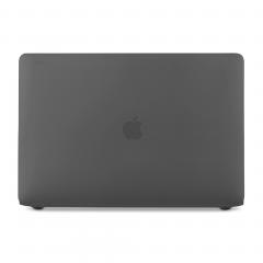 Moshi iGlaze для MacBook Pro 15'' 2016 - 2019 (Черный)