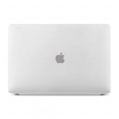 Moshi iGlaze для MacBook Pro 15'' 2016 - 2019 (Прозрачный)