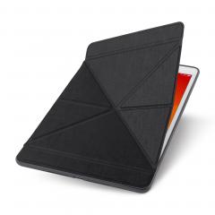 Moshi VersaCover для iPad 10.2 (Metro Black)