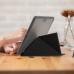 Moshi VersaCover для iPad 10.2 (Черный)