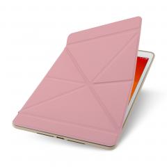 Moshi VersaCover для iPad 10.2 (Pink Sakura)