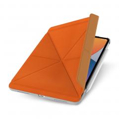 Moshi VersaCover для iPad Air 10.9 (Sienna Orange)