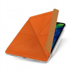 Moshi VersaCover для iPad Pro 11 (Sienna Orange)