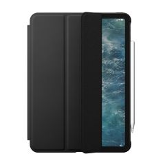 NOMAD Rugged Folio для iPad Pro 11 (Deep Gray)