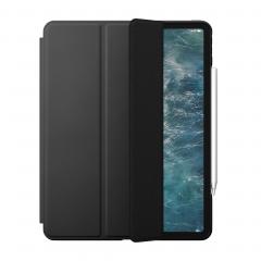 NOMAD Rugged Folio для iPad Pro 12,9 (Deep Gray)
