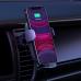Автомобильный держатель AUKEY ()