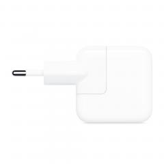Адаптер питания Apple USB 12W