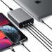 Адаптер питания Satechi 108W Pro USB-C Power Delivery