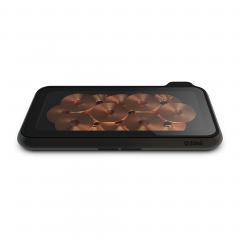 Беспроводное зарядное устройство ZENS Liberty (Glass Edition)