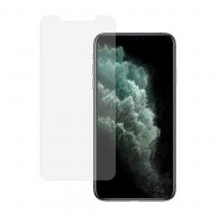 Защитное стекло HARDIZ 2.5 D для iPhone X / Xs / 11 Pro (Прозрачное)