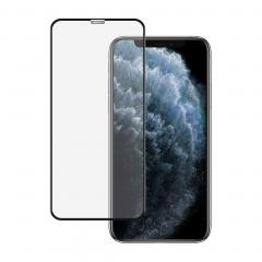 Защитное стекло HARDIZ 3D для iPhone X / Xs / 11 Pro