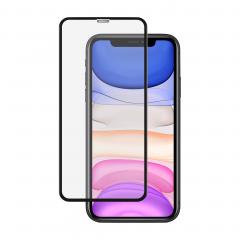 Защитное стекло HARDIZ 3D для iPhone Xr / 11