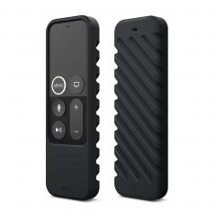 Чехол для пульта Apple TV чехол Elago R3 Protective (Black)