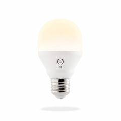 Умная лампа LIFX Wi-Fi Mini White