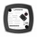 Система Linksys Velop с технологией Intelligent Mesh Wi-Fi AC1300 (1 модуль)