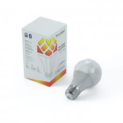Умная лампочка Nanoleaf Essentials A60 | E27