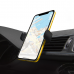 Автомобильный держать KENU (В дефлектор воздуховода)