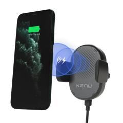 Беспроводное зарядное устройство Kenu Airframe Wireless