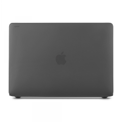 Moshi iGlaze для MacBook Air 13'' 2018 (Цвет Черный)