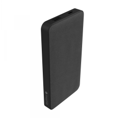 Mophie Powerstation with PD 10.000mAh (Black)