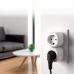 Умная розетка Satechi Smart Outlet (EU)